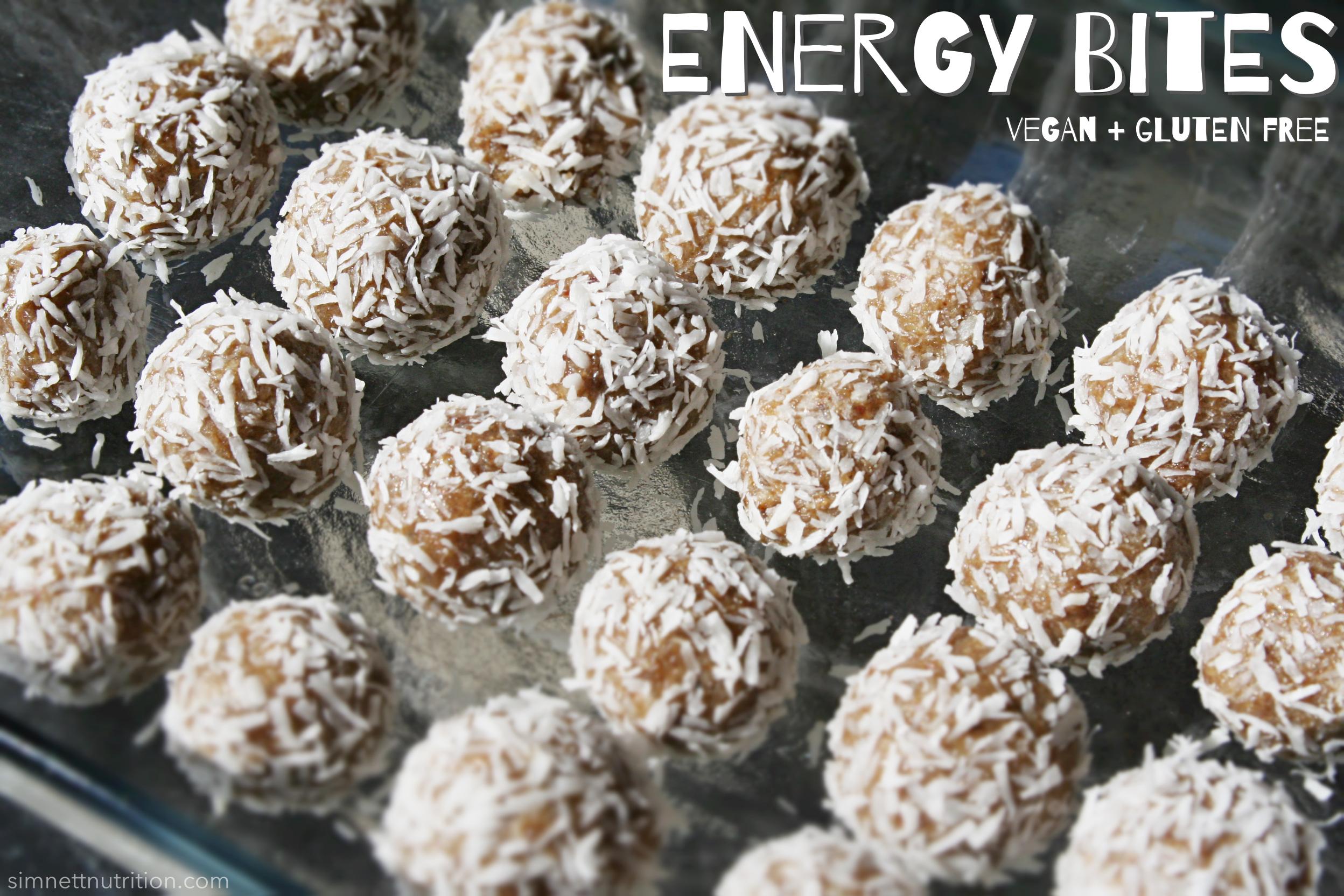 energybites1